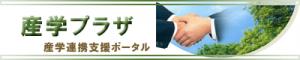 splaza_banner
