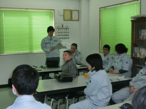 経営達成会議2
