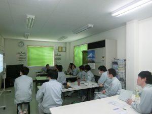 経営達成会議1